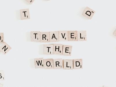 Er du vår neste reiseleder eller turvert? Ta kontakt for en uforpliktende prat!