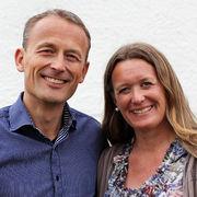 Følg i Paulus' fotspor på Malta! Reiseledere er Kari Elise og Runar Liodden.