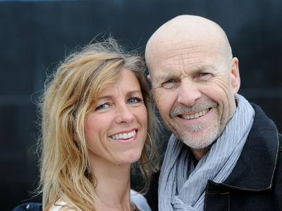 Marit Anmarkrud og Torolf Nordbø tar deg med til Oberammergau 29. juli - 02. aug 2020!